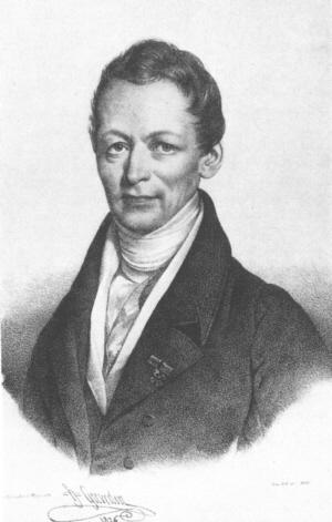 Maximilian Speck von Sternburg