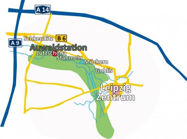 Auwaldstation-Lage-in-Leipzig
