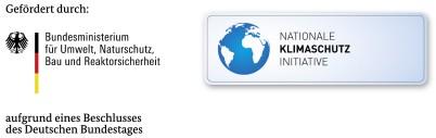Logo_BMUB_NKI