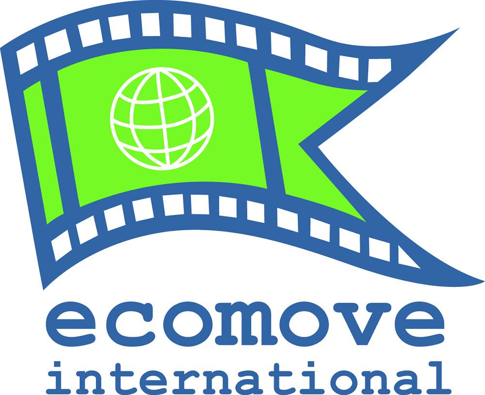 Logo_ECOMOVE [Konvertiert]