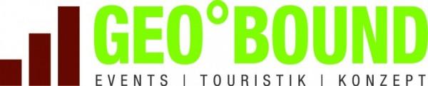 Logo_GEOBOUND