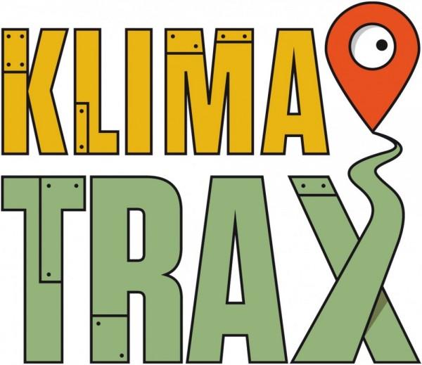 Logo_KLIMATrax