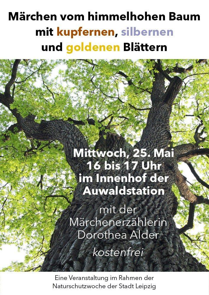 05 Märchen vom himmehohen Baum Kopie