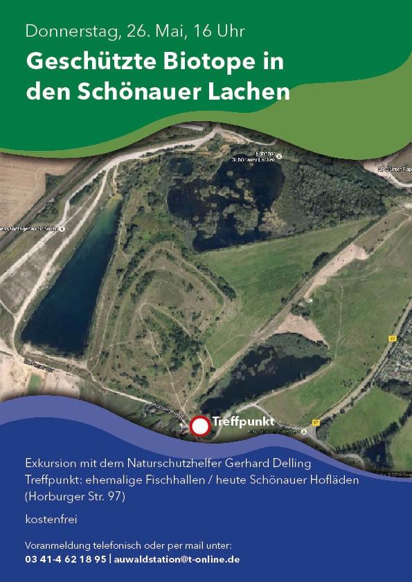05 Schönauer Lachen