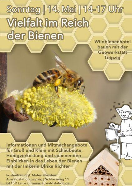 05-Vielfalt-Biene
