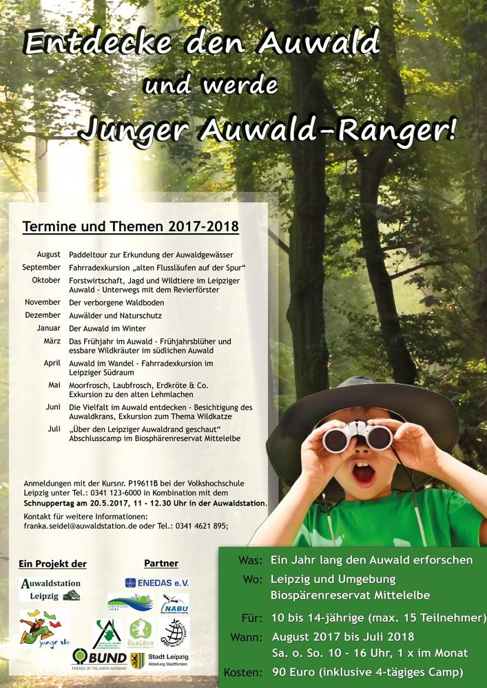 Plakat-Auwaldranger-2017_18
