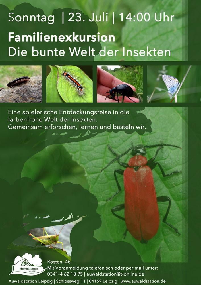 07-Famex-Insekten