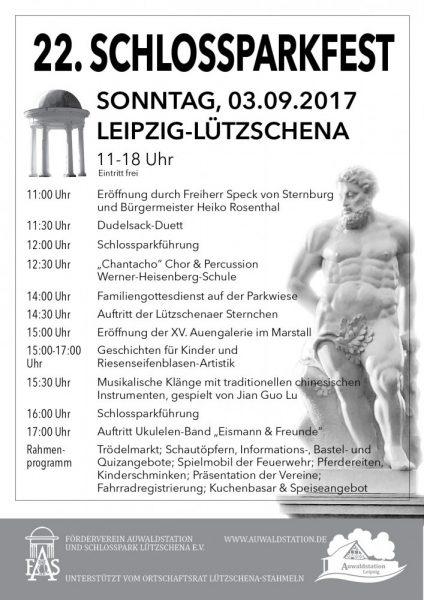 Plakat_Schlossparkfest_2017 A4