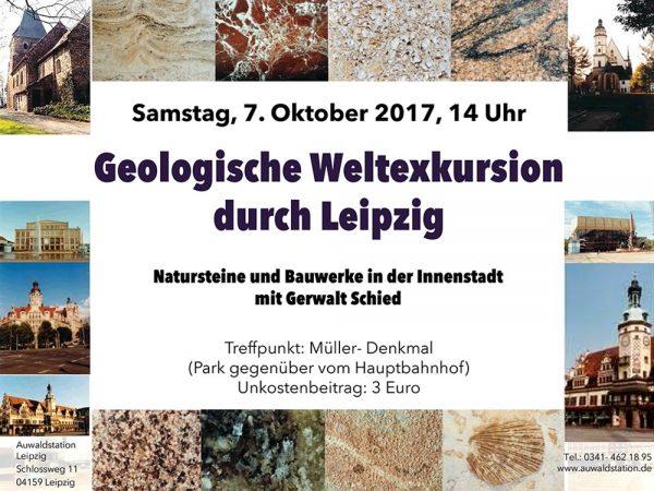 10-Geologische-Weltexkursion_2016